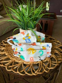 adorable disney baby shower or baby gift