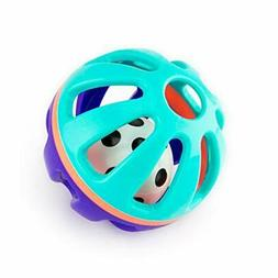 Baby Developmental Toys For Baby Activity 3 6 to 9 12 Months