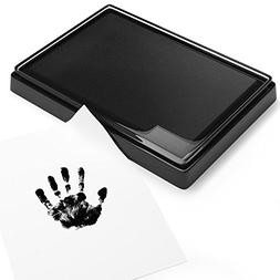 Baby Safe Print Ink Pad, Non-Toxic Baby Footprint and Handpr