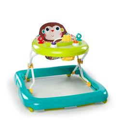 Baby Walkers For Girls Boys Activity Center Pre Walking Toys