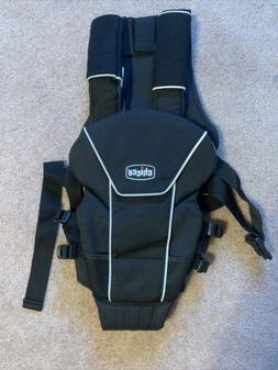 Chest Baby Carrier Chicco UltraSoft Infant Carrier for 7.5-2