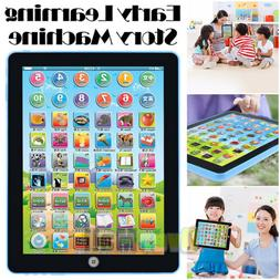creative learning educational toys for kids age