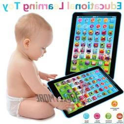 Educational Learning for Age 2 3 4 5 6 7 8 Year Old Boys Gir