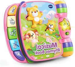 Educational Toy For 6 Months 1 2 3 Year Old Girl Toddler Kid