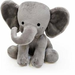 Exclusive......2-DAY SHIPPING.....Elephant-Dunphy the best f