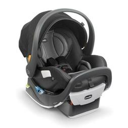 Chicco Fit2 Rear-Facing Infant & Toddler Car Seat & Base - T