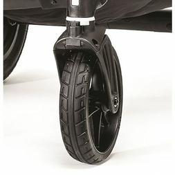 Front Wheel Set for Baby Jogger City Select & City Premier S