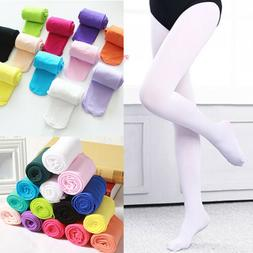 Girls Kids Multi-color Stockings Tights Pantyhose for Baby T