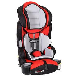 Baby Trend Hybrid Lx 3 In 1 Booster