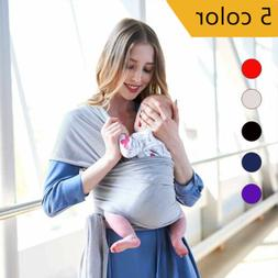 infants and newborn specialized baby wrap
