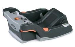 Chicco KeyFit and KeyFit 30 Infant Car Seat Base - Anthracit