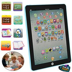 ✅Kids Children Tablet IPAD Educational Learning Toys Gift