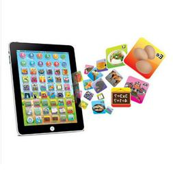 Kids Children Tablet Mini IPAD Educational Learning Toys Gif