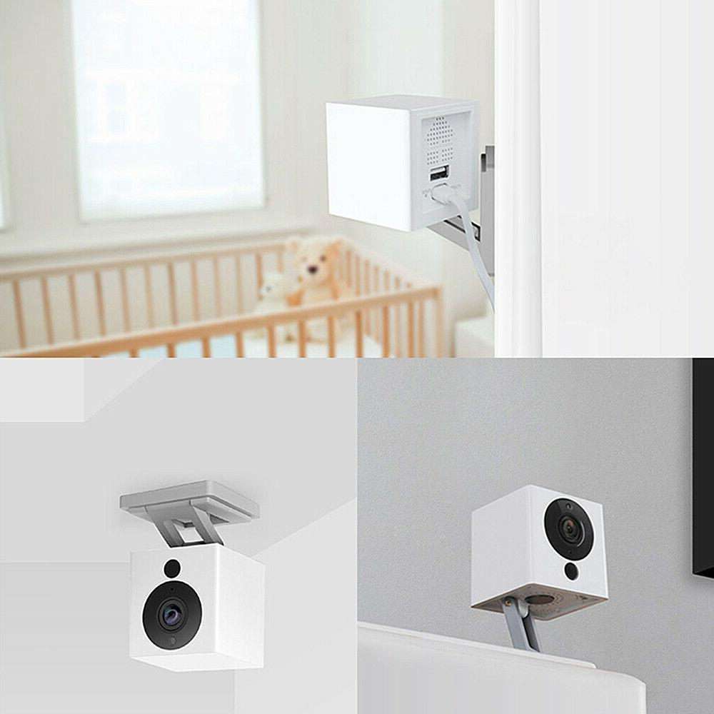 1080 Wifi Home Convenient Home for House Pet Monitor