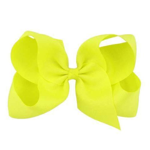 30pcs Ribbon Bows for Girls Kids Teens