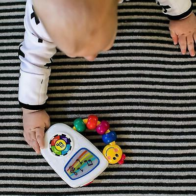 Baby Tunes Musical Toy