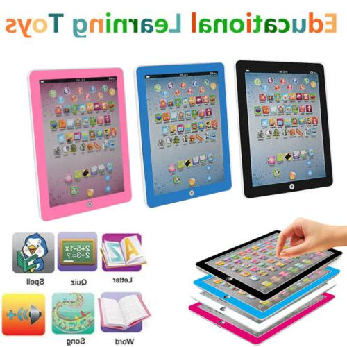 educational toys gift for baby kids earlly