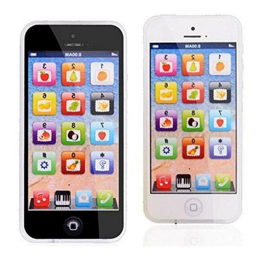 Y-phone For Children Education Machine