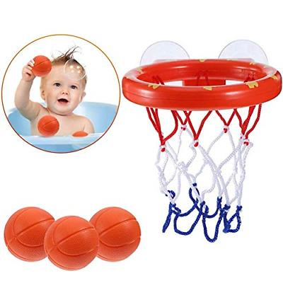 bath toys for baby kids toddlers girls