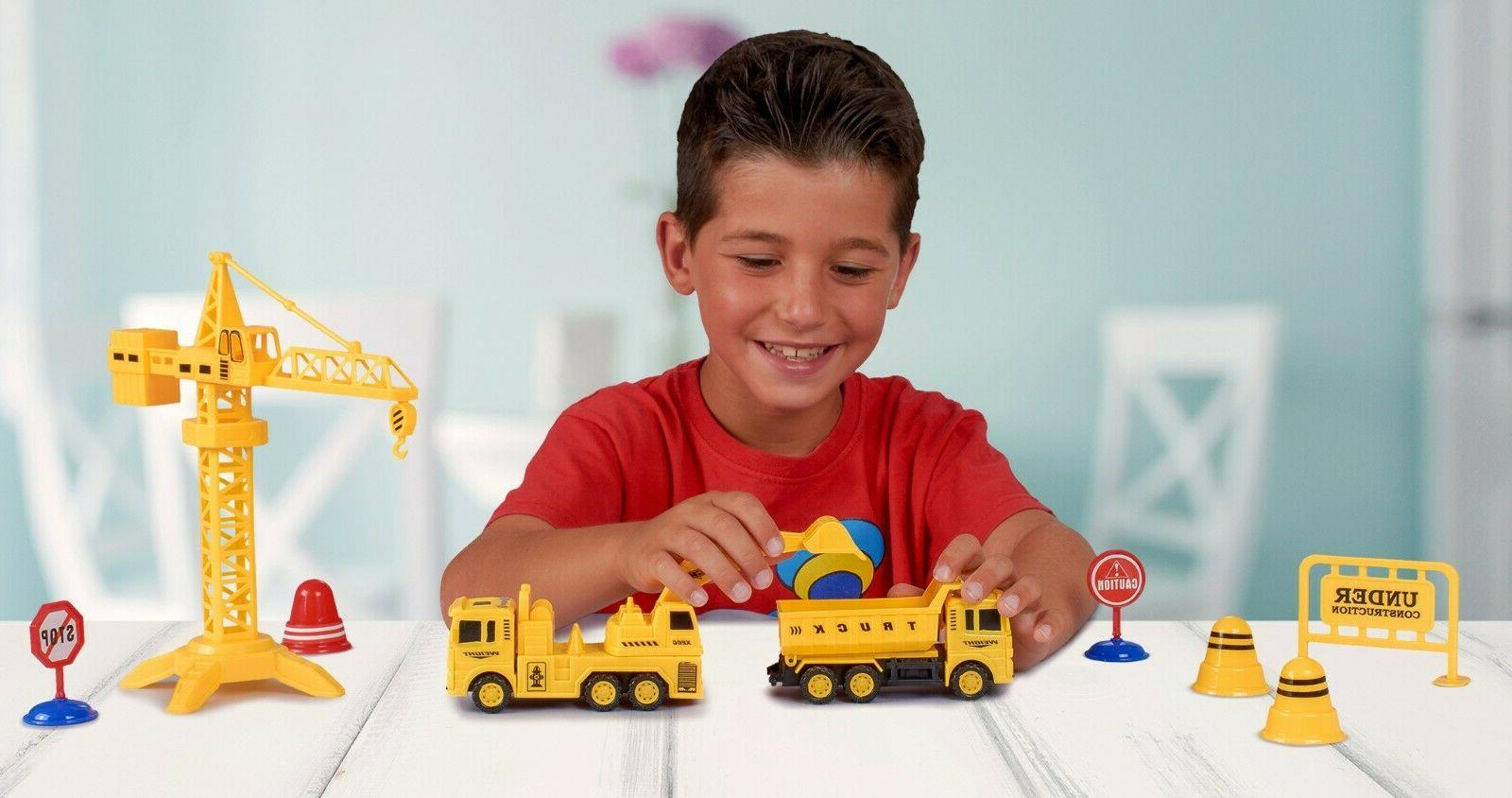 Toys for Kids Year Old &