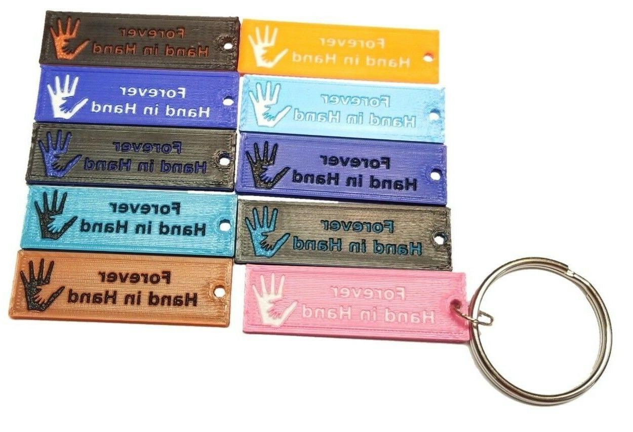 Engraved Gift For Child - Customizable!