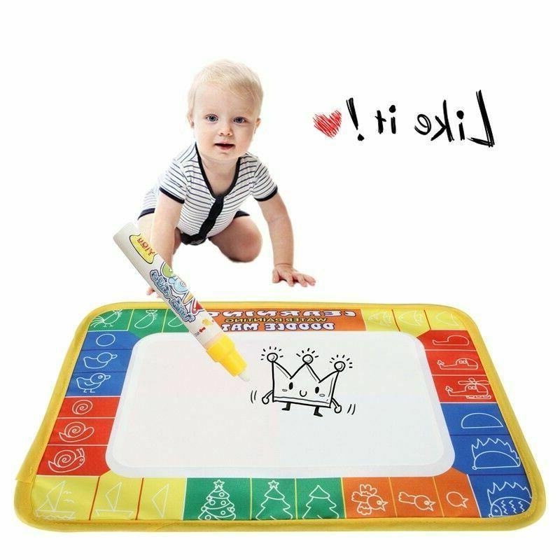 funny educational baby toys for 2 years