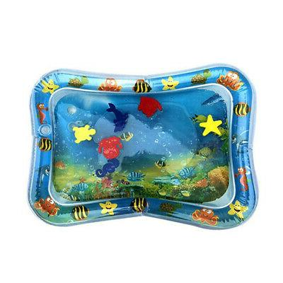 Inflatable Water Novelty Play Children Infants Best Time