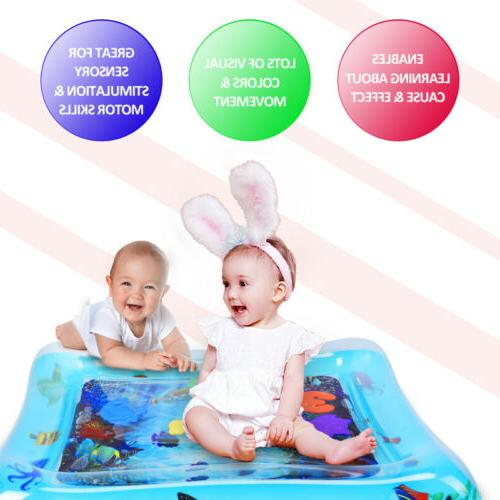 Inflatable Novelty Play for Children