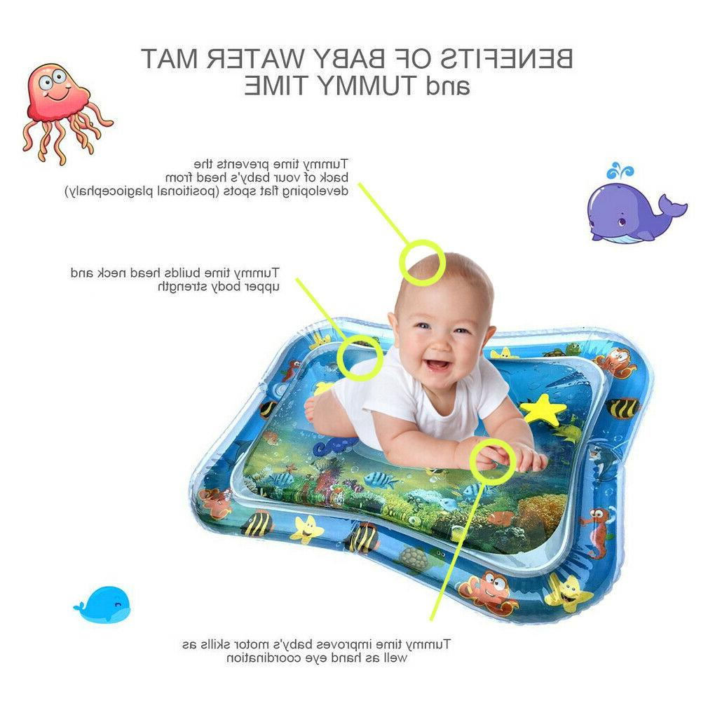Inflatable Baby Novelty Children US