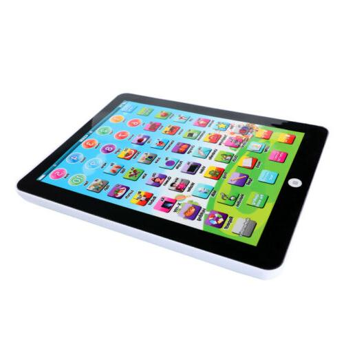 Kid Children Tablet Pad for