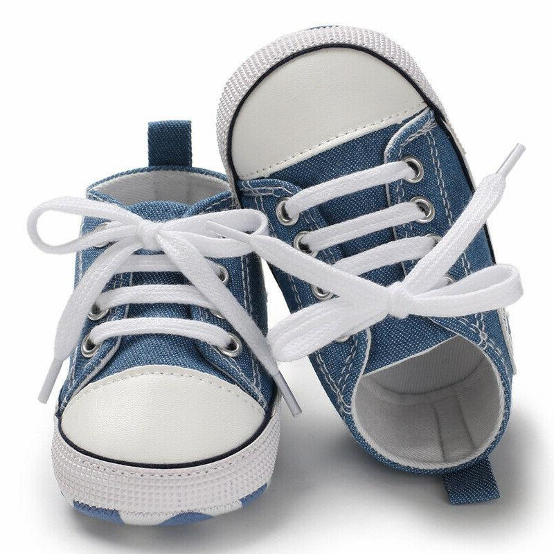 Latest baby/ Kids Sneakers Sole,good for