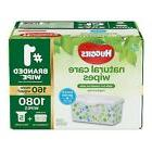 Huggies Natural Care Baby Wipe Refill Fragrance Free 1 080 c