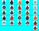 NWT Gymboree Baby Boy Boys Hoodie Sweatshirt Jacket Coat NEW