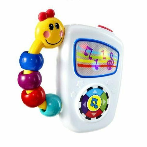 take along tunes musical toy 30704