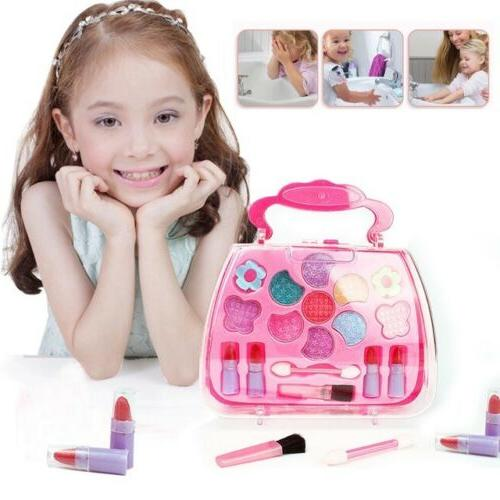 Toys For Beauty Set 3 4 5 7 Old