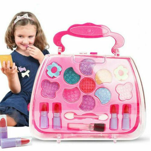 Toys For Girls Set 3 4 5 7 Old Cool Toy