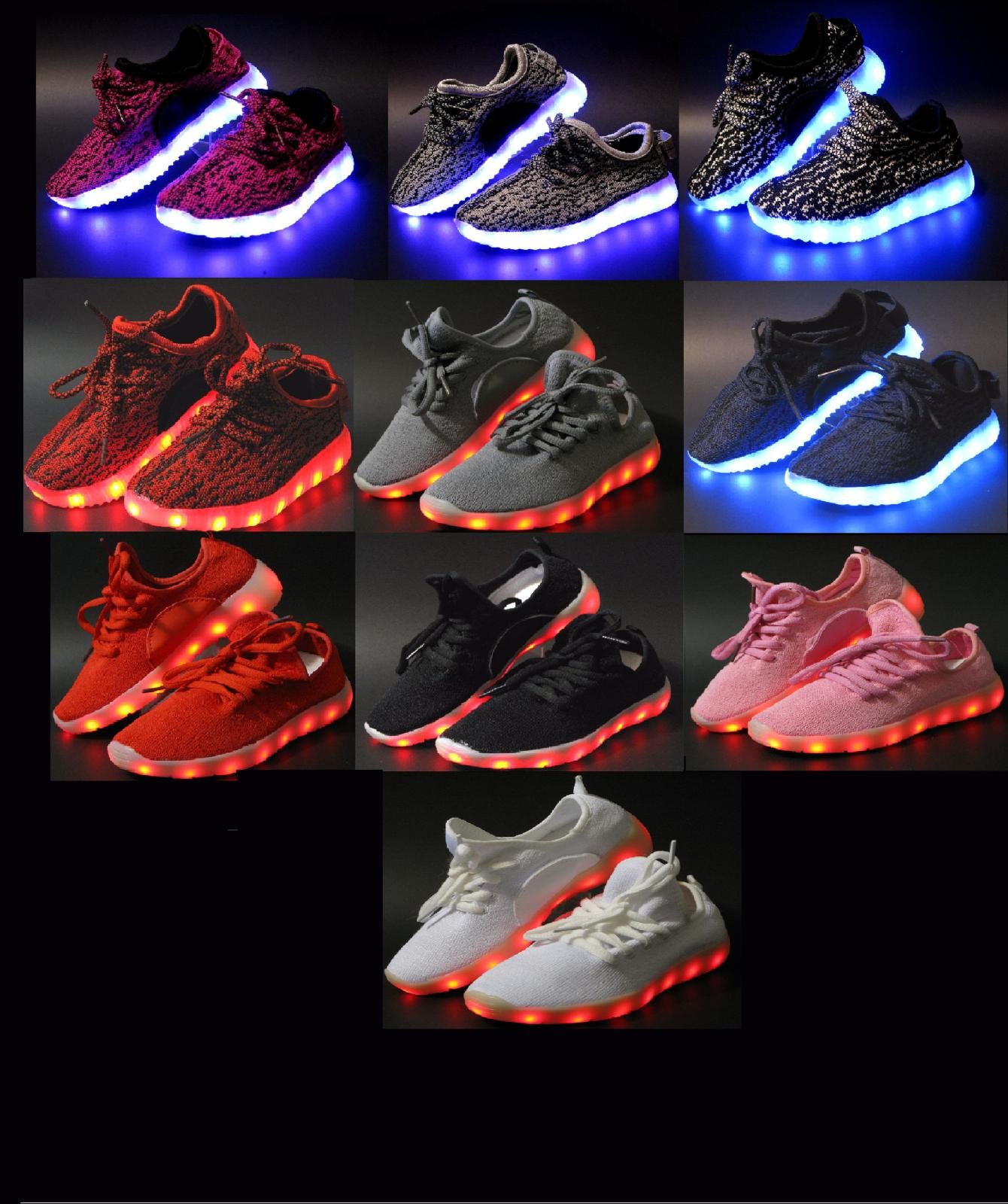 Unisex Shoes And Sneakers