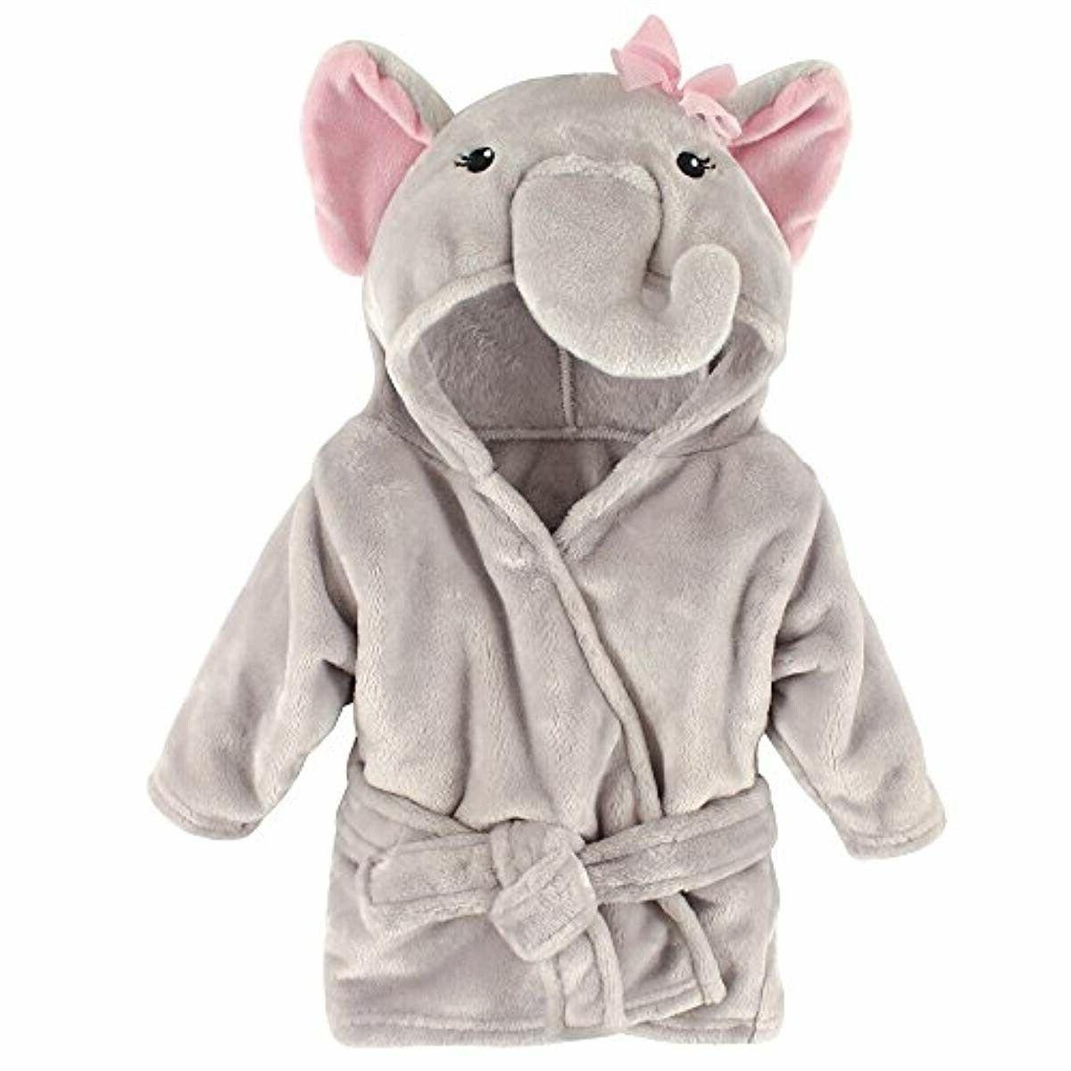 unisex warmer soft baby plush and cozy