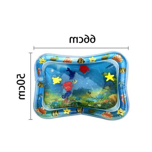 Inflatable Novelty Children Toy