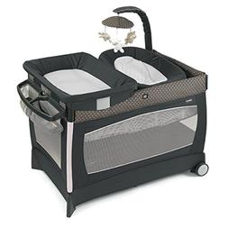 Chicco Lullaby Baby, Lilla New - No Sales Tax