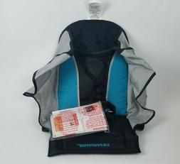 Seat Pad Insert Topaz for Baby Trend Expedition Jogging Stro