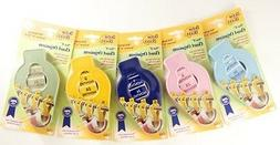 Baby Buddy Size It Closet Divider Organizers Baby, Toddler &