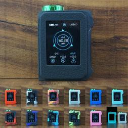 ModShield for Smok G-Priv BABY 85W Touch Screen Silicone Cas
