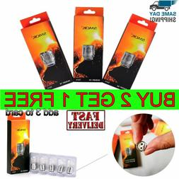 SMOK² TFV8 Baby/ Big Baby Beast Replacement Coils² for V8