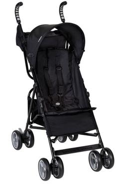Stroller Baby Infant Lightweight Compact Fold For Travel + S