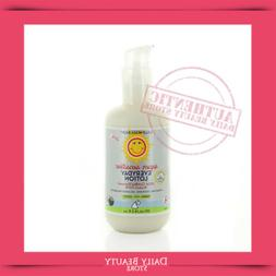California Baby Super Sensitive Everyday Lotion 251ml 8.5oz