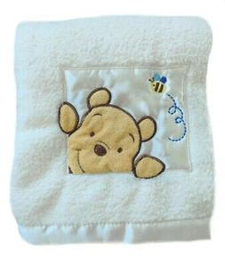 Danica Super Soft Coral Fleece Baby Blanket, Cute Animal Pat