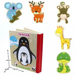 Toddler Toys For 1-6 Year Olds Learning Toddlers Baby Kids B
