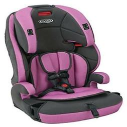 Graco Tranzitions 3-in-1 Harness Booster Seat, Kyte